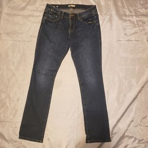 🔥4 for $25🔥  CAbi Jeans